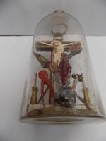 Türelemüveg.1938-bóll