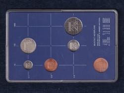 Hollandia forgalmi sor 1983 (id40850)