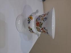 England váza