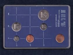 Hollandia forgalmi sor 1982 (id40852)