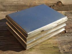 Asztali cigaretta kínáló doboz (201120)