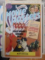 Amerikai filmplakátok 1911-1964-ig