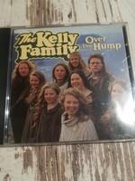Eredeti Kelly Family CD