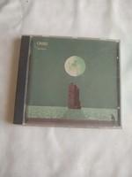 Mike oldfield Crises  cd, ajánljon!