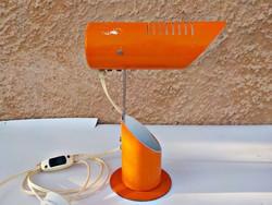 Retro szarvasi csőlámpa cső lámpa
