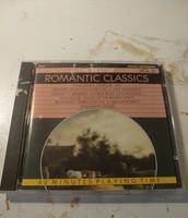 The best of romantic classics, 2. ajánljon!
