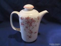 Eschenbach tea kávé kiöntő A054