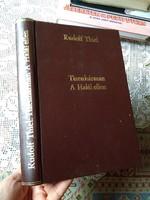 Rudolf Thiel: Tizenhárman a halál ellen