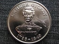 MÉE Gyöngyösi Csoport Láhner György 1991 (id41558)