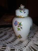 Herendi porcelán jelzett
