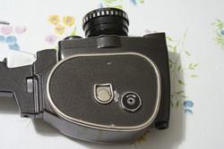Qarz-2M típusú fimfelvevő