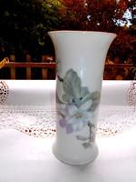 Rosenthal  porcelán váza 17 cm