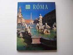 Róma/ A világ legszebb helyei