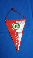BHSE Honvéd 1949 - 1969 sport zászló