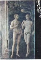 Képeslap Olaszországból