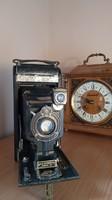 Kodak USA golyós csapos fényképezőgép