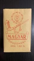 Magyar Pipadohány 50 gramm