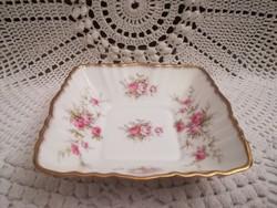 "Vintage Paragon Royal Albert ""Victoriana Rose"", tálka"