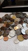 1800-2020ig -pengő dollár ft eladó egyben 7000 keressen  bizalommal megegyezünk