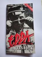 Edda  könyv !