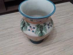 Régi Gorka váza.