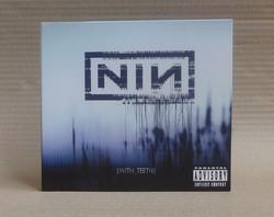 Nine Inch Nails - With Teeth - CD