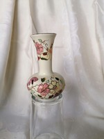 Zsolnay pillangó váza