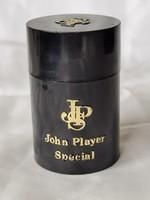 Régi John Player Special gyufa