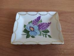 Lancaster & Sandland Ware porcelán tálka