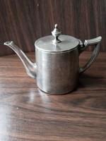 Kávé-tea kínáló