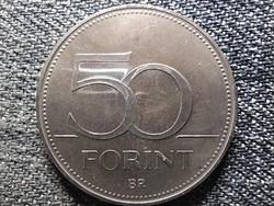 Harmadik Magyar Köztársaság (1989-napjainkig) 50 Forint 1994 BP (id43589)