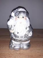 #98, Karácsonyi gyertyatartó