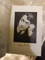 VII Magyar klasszikusok Szépirodalmi Könyvkiadó 1955- 1961 kiadásának 10 kötete