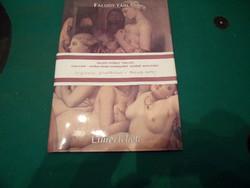 """Faludi György Tárlata """"Limerickek-Erotikus témájú festményekkel,rajzokkal,metszetekkel"""""""