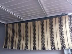 Nagy Suba/szőnyeg