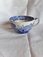 Copeland nagy csésze