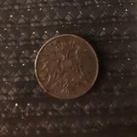 2 korona 1918
