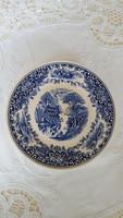 Antik,Aangol Myott Cambridge tányér