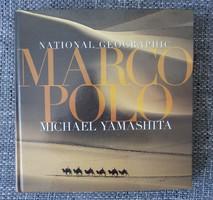 Michael Yamashita : Marco Polo