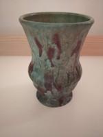 Gorka Géza váza, Nógrádverőce