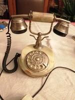 Ónix telefon