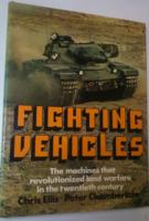 Harci járművek !