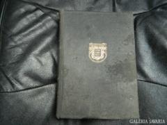 Új idők lexikona 19-20.kötet