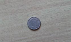 Lengyelország 10 Groszy 1991