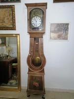Francia álló óra
