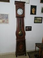Antik óra