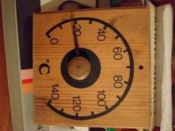 9,5;  KW  3 fázisu szaunakalyha, vezérlő egys es Nikkarinen szaunahőmérőveléggel