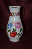 Kalocsai váza  ( DBZ 0077 )