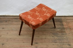 Régi szék / Retró designer / Mid Century / 70-es évek