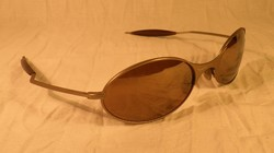 Vagány OAKLEY napszemüveg